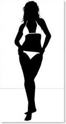 prostitution escorte légalisation décriminalisation légaliser prostituées escorte