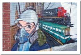 mural_graffiti_arpi_l