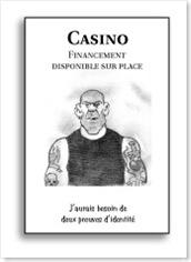 casinomotard