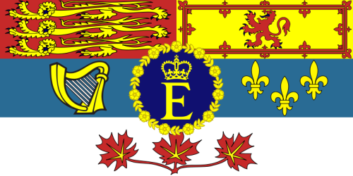 800px-royal_standard_of_canadasvg