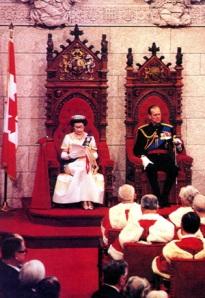 eiir-canadian_parliament