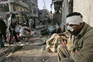 gallery-gaza-injured-pale-001