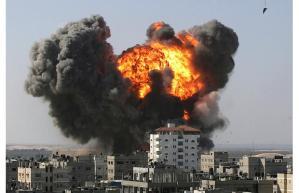 huge-explosion_1238056i