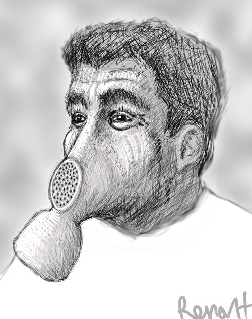 mutant-masque-a-gaz