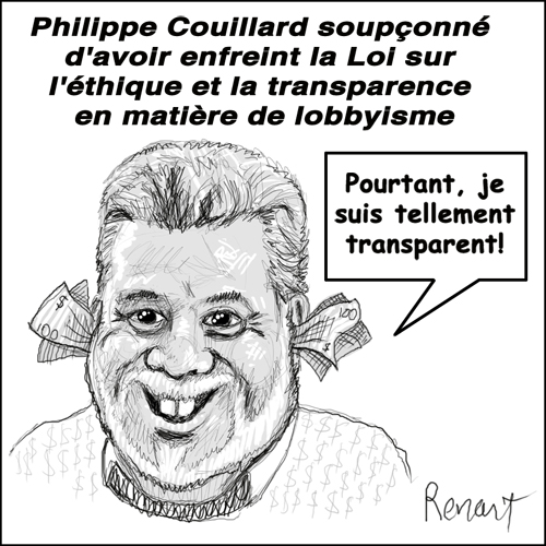 philippe-couillard-lobby-sante