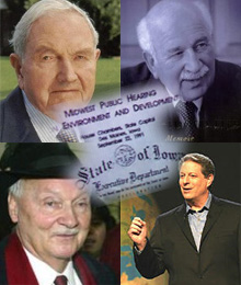 1001_clubbers_david_rockefeller_edmund_de_rothschild_and_maurice_strong