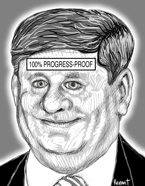 stephen-harper-100-progress-proof