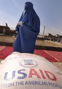 afghan_woman_usaid