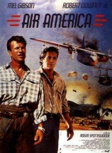 00784092-photo-affiche-air-america-305fb