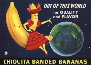 chiquita-banana