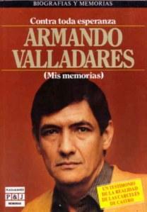 ArmandoValladares