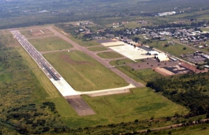 soto-cano-airbase-honduras2