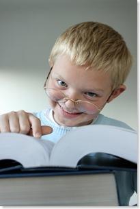 difficultés de l'apprentissage écoles alternatives apprendre à la maison