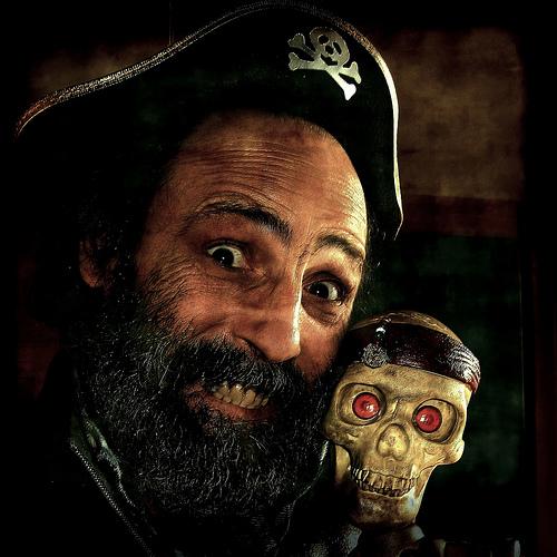 Des pirates contre le piratage 2325801487_195d34754f