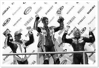 nadine-lajoie-course-motos-racing
