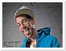 graffiteur_montreal_arpi_graffeur_writer_hip_hop_graffiti_art_urbain