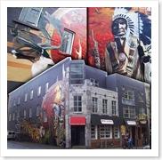muralistes-jeunes-artistes-urbains-art-urbain-murals