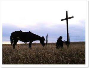 523673_when_a_cowboy_dies