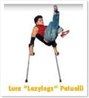 luca lazylegz patuelli breakdance ill abilities