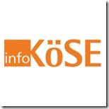 200_72-IK_Orange[1]